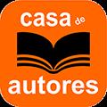 Instituto Cultural Casa de Autores